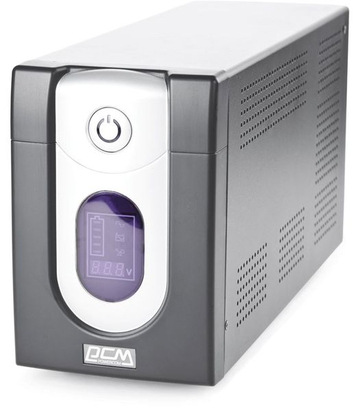 ИБП Powercom IMD-1200AP