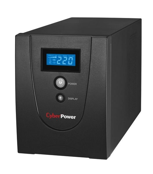ИБП Cyberpower Value 1500EILCD