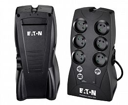 ИБП Eaton Protection Station 500 FR